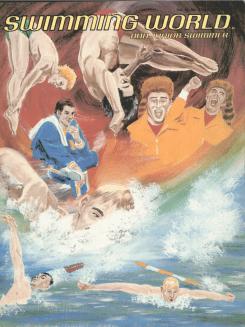 swimming-world-magazine-april-1978-cover