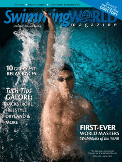 swimming-world-magazine-april-2005-cover