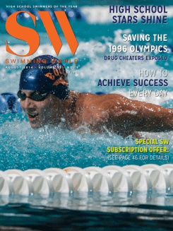 swimming-world-magazine-august-2014-cover