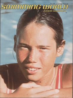 swimming-world-magazine-december-1973-cover