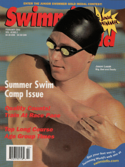 swimming-world-magazine-february-2002-cover