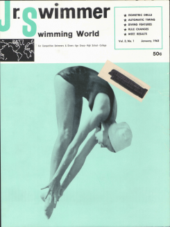 swimming-world-magazine-january-1962-cover