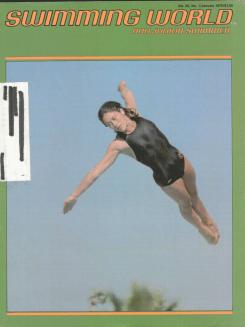 swimming-world-magazine-january-1979-cover