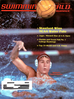 swimming-world-magazine-january-1986-cover