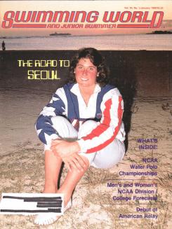 swimming-world-magazine-january-1989-cover