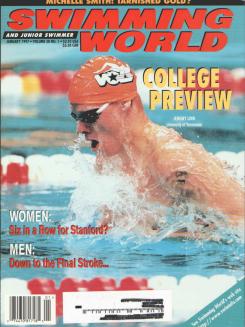 swimming-world-magazine-january-1997-cover
