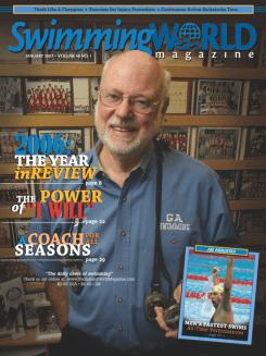 swimming-world-magazine-january-2007-cover