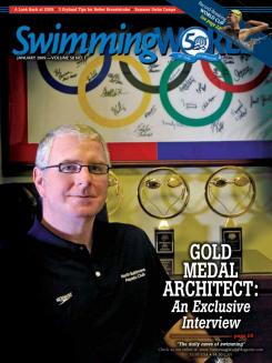 swimming-world-magazine-january-2009-cover