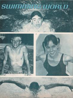 swimming-world-magazine-july-1971-cover
