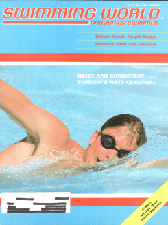 swimming-world-magazine-july-1986-cover