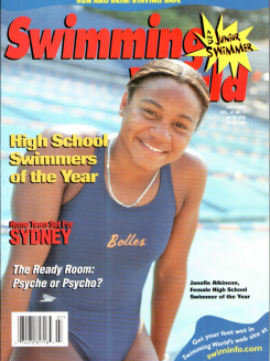 swimming-world-magazine-july-2000-cover