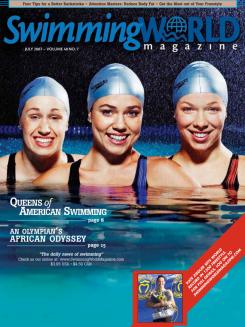 swimming-world-magazine-july-2007-cover