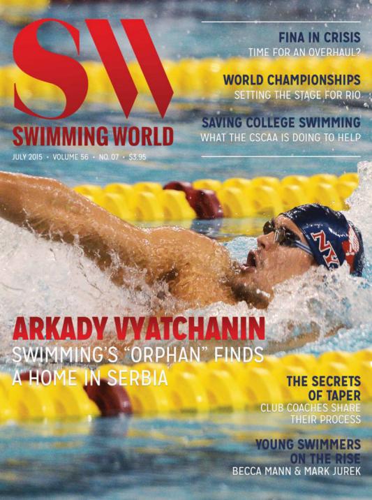 swimming-world-magazine-july-2015-cover