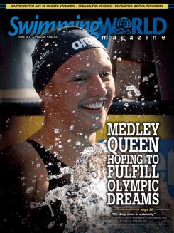 swimming-world-magazine-june-2011-cover