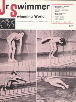 swimming-world-magazine-march-1962-cover