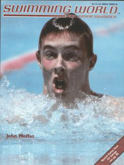 swimming-world-magazine-march-1980-cover