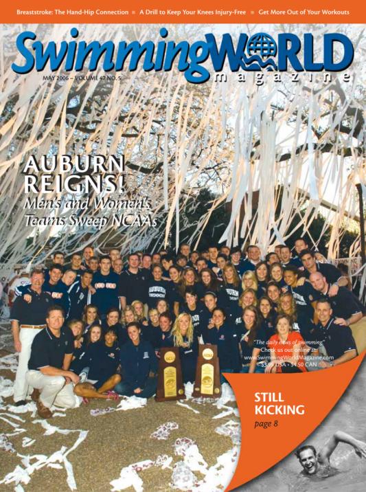 swimming-world-magazine-may-2006-cover