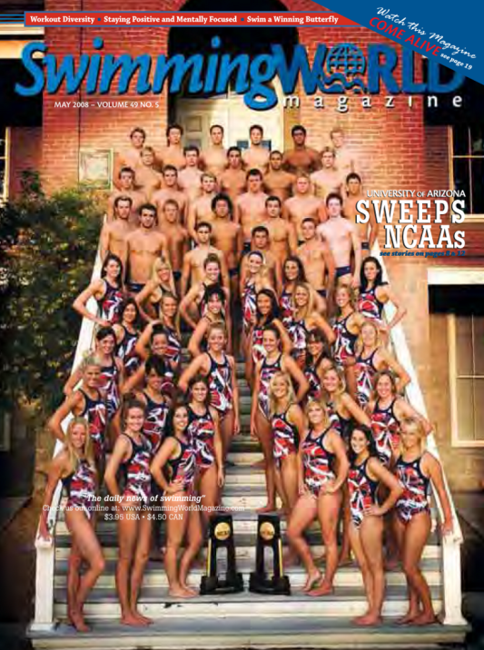 swimming-world-magazine-may-2008-cover