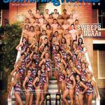swimming-world-magazine-may-2008-cover