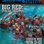 swimming-world-magazine-may-2011-cover