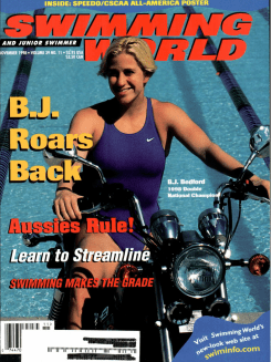 swimming-world-magazine-november-1998-cover