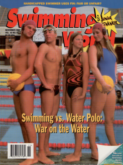 swimming-world-magazine-november-2002-cover
