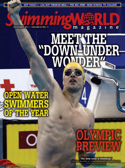 swimming-world-magazine-november-2011-cover