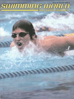 swimming-world-magazine-october-1981-cover