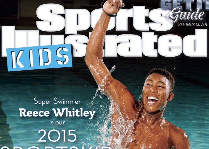 reece-whitley-sports-illustrated