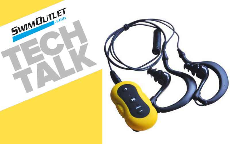 TechTalk Areb