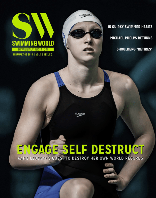 swimming-world-biweekly-february-2015-06