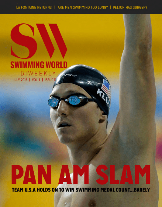 swimming-world-biweekly-july-2015-24