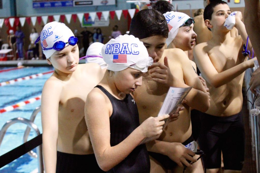 nbac-age-group-swimmer-heat-sheet-2016-cerave-invite