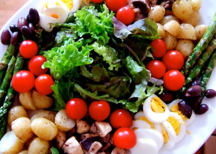salad-vegetables-jessica-spengler-food-meal