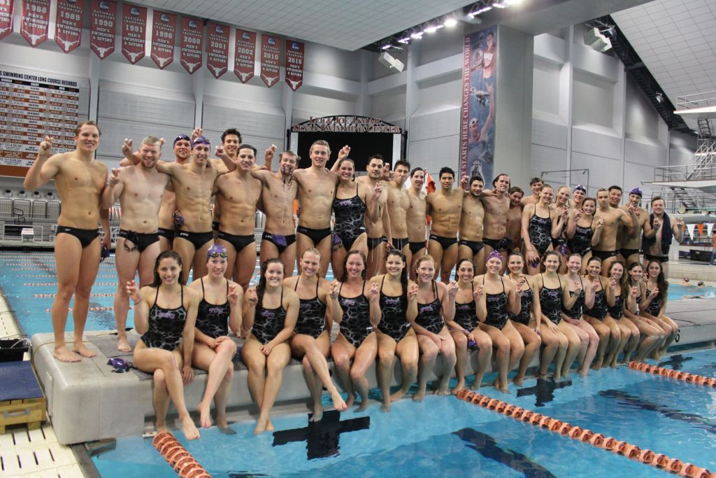 tcu-horned-frogs-swimming--diving_24863603135_o