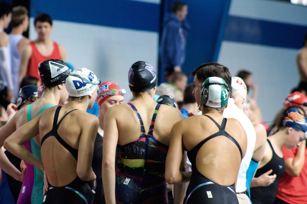 deck-official-and-swimmers-after-starter-issues-at-2016-ncsa-juniors
