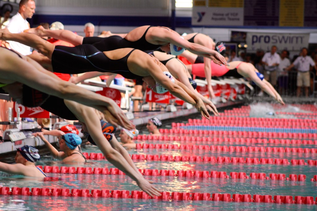 generic-start-at-2016-ncsa-juniors
