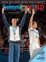 swimming-world-magazine-august-2012-cover-245x327