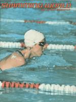 swimming-world-magazine-july-1976-cover-245x327