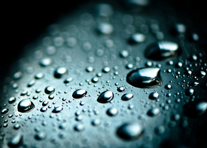 waterdrops.tim.geers.photography