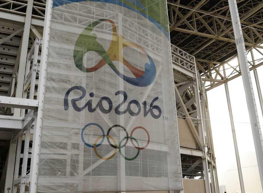 2016-rio-olympic-venue