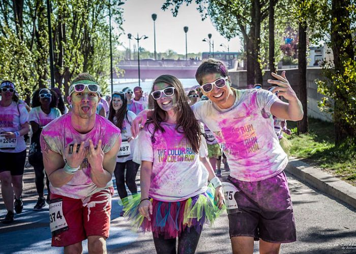 Color_Run_Paris_2015-142