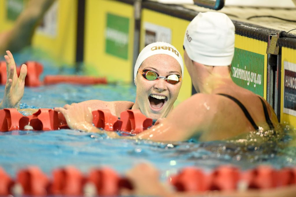 cate-campbell-2016
