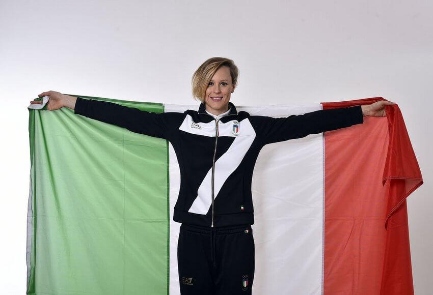 federica-pellegrini-italian-flag