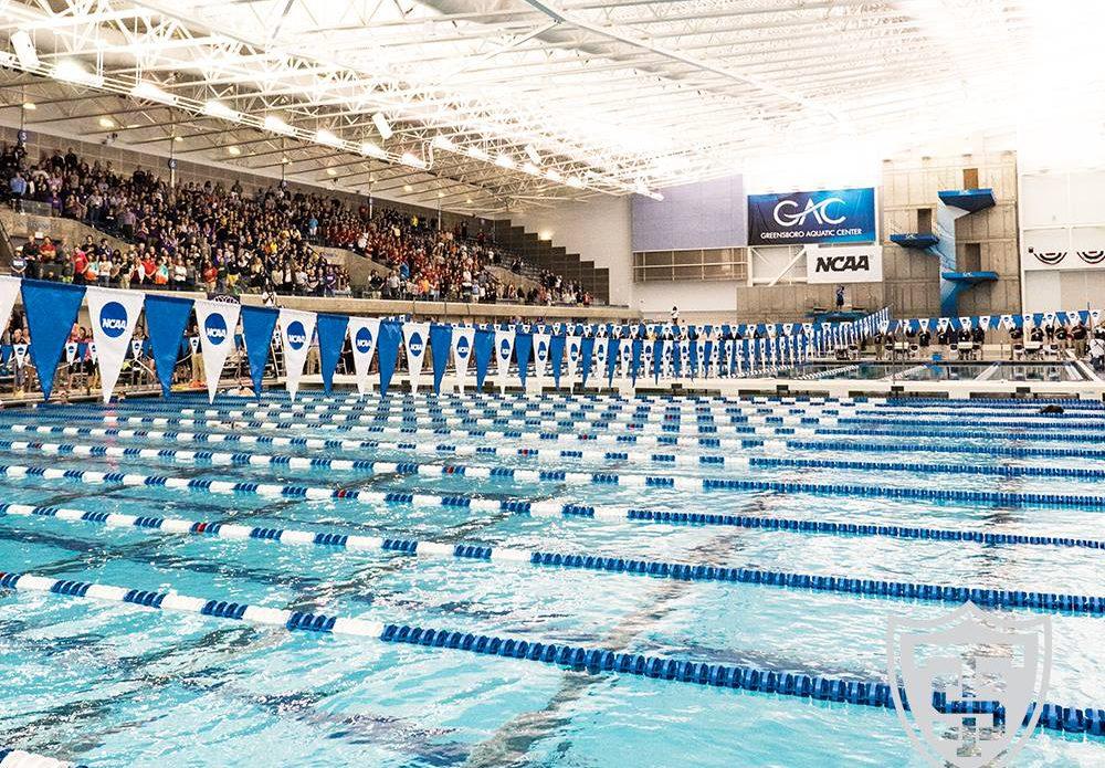 greensboro-aquatic-center-pool