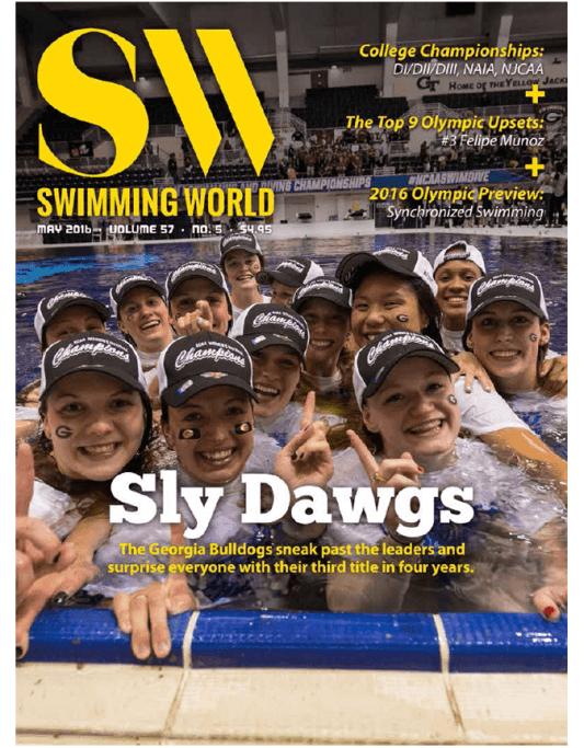 may-2016-medium-cover