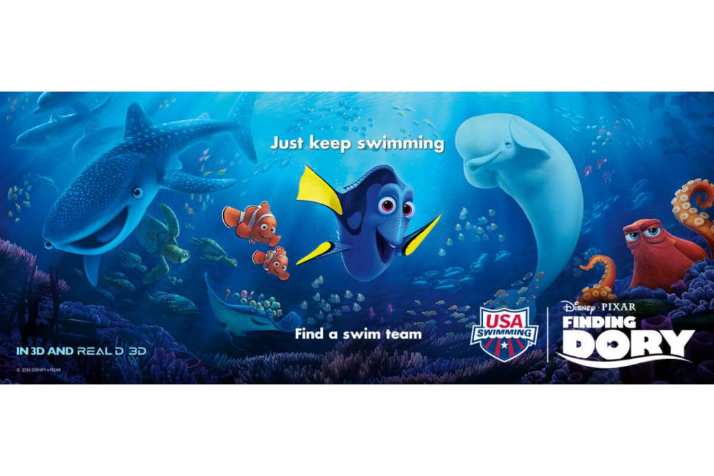 finding-dory-swimtoday-banner