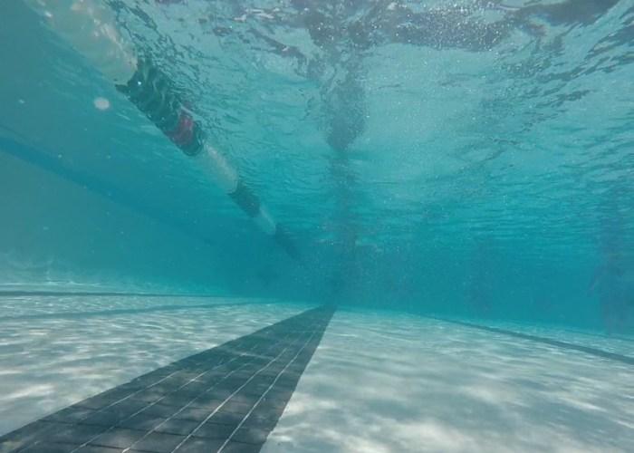 generic-underwater-lane-line