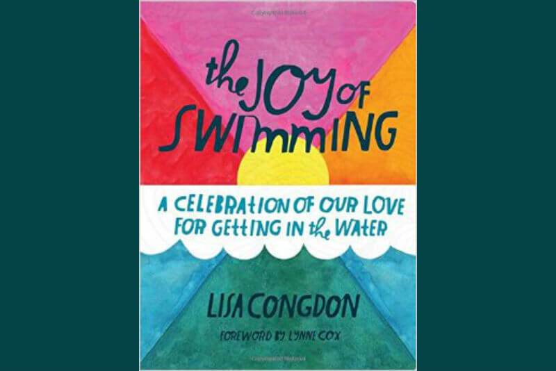 the-joy-of-swimming-cover