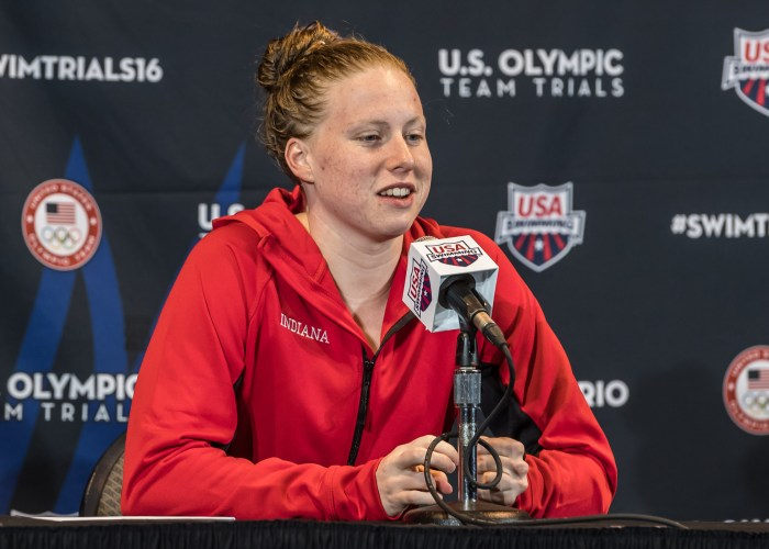 lilly-king-press-conference-